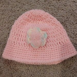 Other - Baby hat